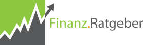 FinanzRatgeber.at