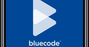 Bluecode Mobile Bezahlen