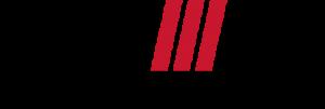 Logo der VAV Versicherung
