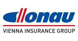 Logo der Donau Versicherung