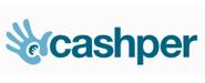 Kurzkredit von Cashper holen