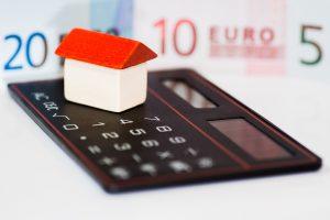 Hypothekarkredit in Österreich
