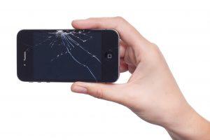 Produktversicherung bei kaputtem Gerät