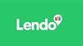 Lendo.at Kreditvermittler Logo