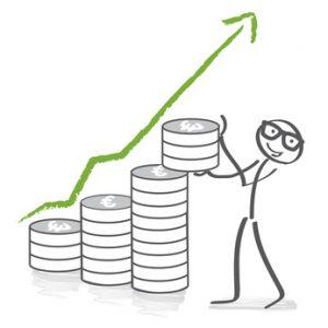 Fonds gibt es in unterschiedlichen Arten und diese beeinhalten Wertpapiere