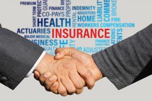 Sie brauchen eine Er- und Ablebensversicherung?