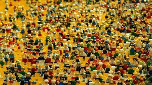 Crowdinvesting und Crowdfunding - Was ist der Unterschied?