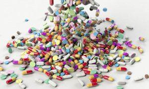 Krankenversicherungen zahlen auch teure Behandlungen mit neuen Medikamenten
